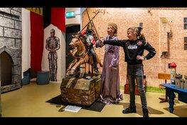 Laatste kans voor Floris expositie  Precies 50 jaar geleden op tv