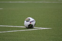 Hollandia pakt periodetitel na doelpuntloze puntendeling in Meppel