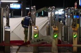Man valt op spoor op station Hoorn, treinverkeer lang stilgelegd