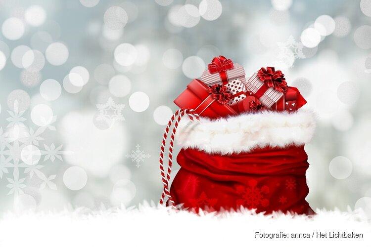 Feestelijke Kerstviering op Eerste Kerstdag