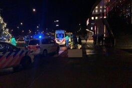 Verdachte (12) van neersteken 12-jarige jongen bij hotel in Hoorn heeft zichzelf gemeld