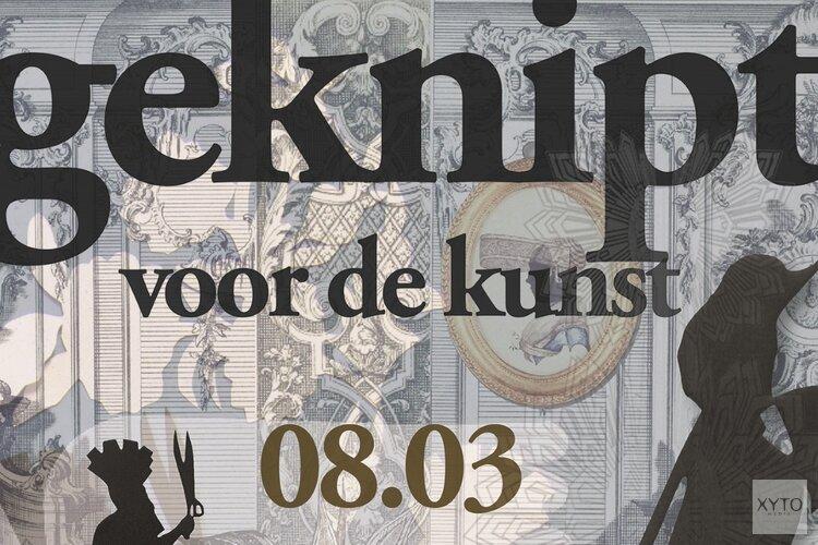 Janssens & Koerten | Geknipt voor de kunst
