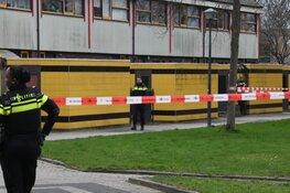 Vrouw naar ziekenhuis na mogelijke steekpartij in Hoorn