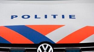 Getuigen gezocht van steekincident Hoorn