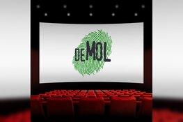 Finale Wie is de Mol? ook dit jaar weer te zien bij Vue Hoorn