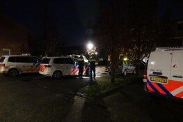 Getuigen gezocht van incidenten op 4 februari