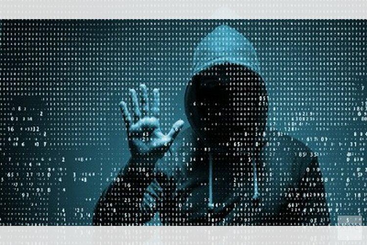 Politie haalt valse domeinnamen offline