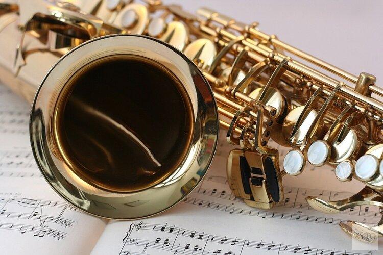 Voorjaarsconcert zaterdag 7 maart in Het Octaaf