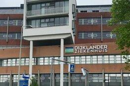 Dijklander Ziekenhuis zet reanimatiewens op het polsbandje