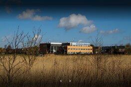 Dijklanderziekenhuis sluit poliklinieken Enkhuizen en Volendam