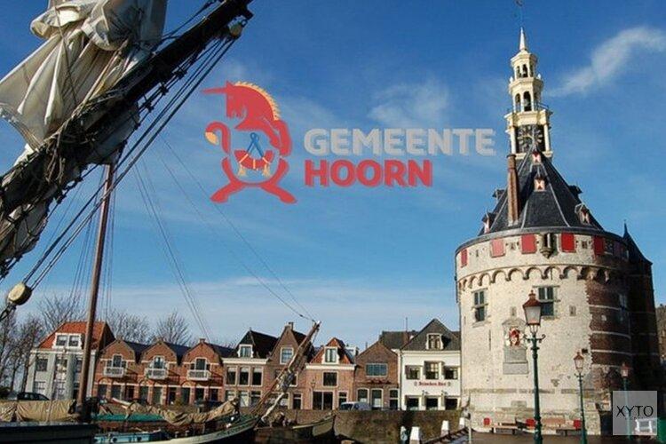 Burgemeester Nieuwenburg: 'Hou vol!'