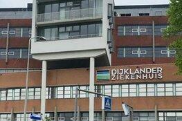 Dijklander Ziekenhuis neemt extra maatregelen nu reguliere zorg weer opstart