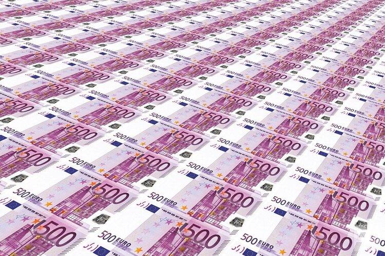 Hoorn stelt noodfonds coronacrisis 2,4 miljoen euro in