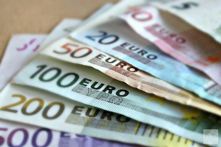 Hoorn maakt opnieuw 1,6 miljoen euro vrij voor startersleningen