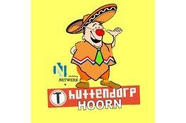 Huttendorp Hoorn 2020 gaat niet door