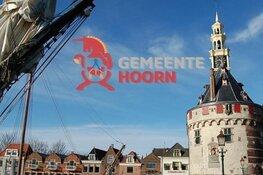 Voorbereidingsbesluit voor toekomstvisie bedrijventerrein Gildenweg