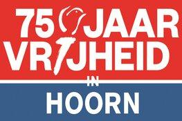 Heel Hoorn Vlagt op 5 mei. Doe mee, juist nu!