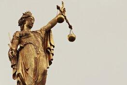 Hoornse verkrachter en aanrander Mourad T. opnieuw voor de rechter