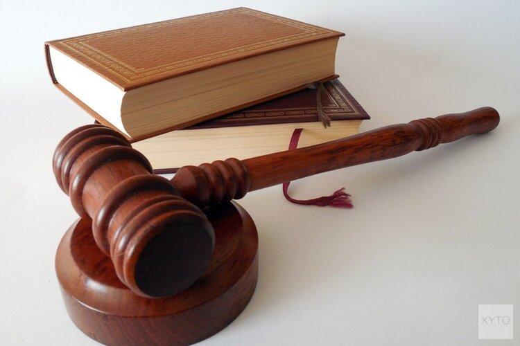 Hoornse verkrachter Mourad T. ontkent schuld in pro-formazitting