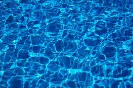 Zwembad De Waterhoorn stap voor stap open