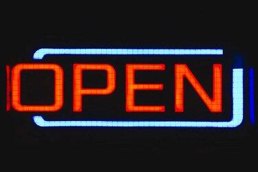 Westfries Archief weer open (op afspraak)