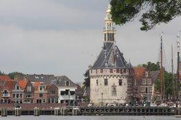 Ruimere opzet zaterdagmarkt Hoorn