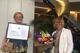 Kinderopvang Berend Botje behaalt 8e plek als Best Large Workplace 2020