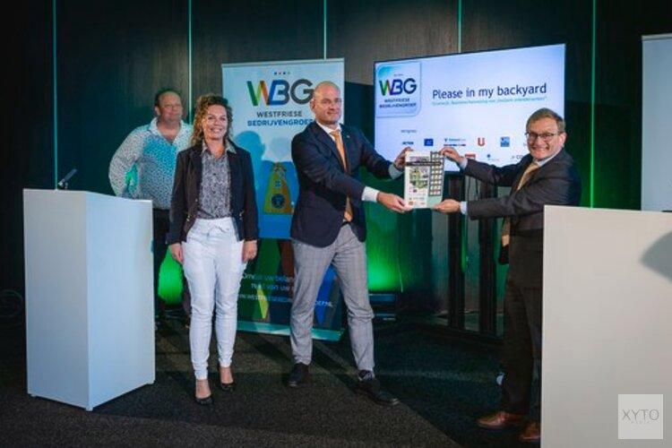 Breed gedragen plan voor duurzame huisvesting arbeidskrachten in Westfriesland