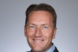 Nieuwe gemeentesecretaris gemeente Hoorn