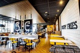 McDonald's restaurant Hoorn Noord opent morgen haar deuren