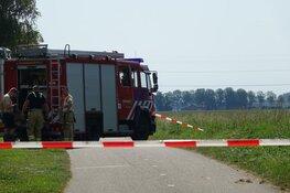 Overleden persoon in water blijkt 26-jarige man uit Hoorn
