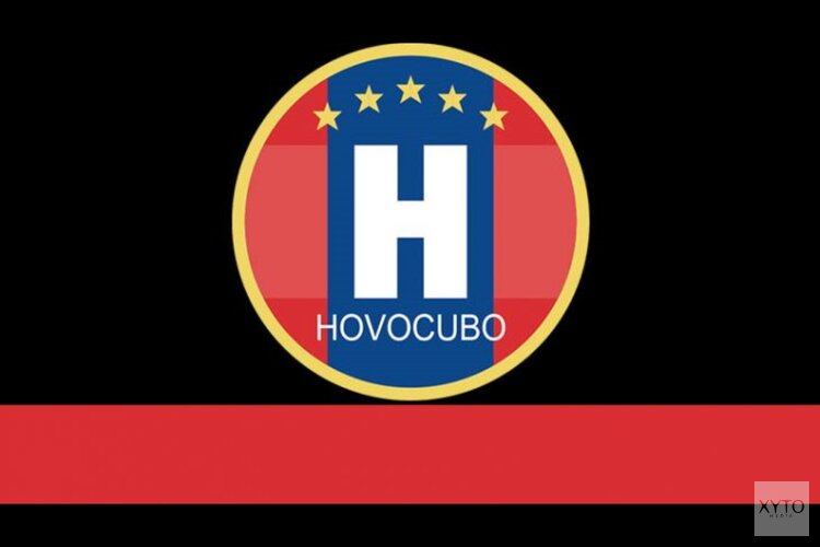 Hovocubo bundelt krachten met Comeback sports middels club sportfolio