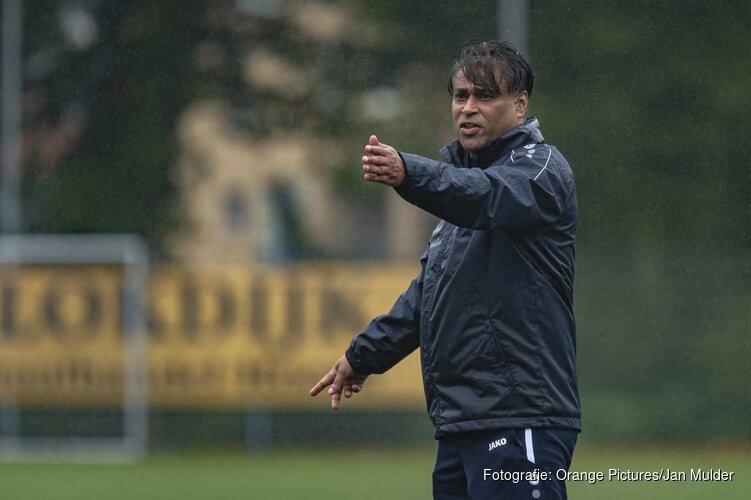 Hollandia breekt contract Anand Jagdewsing open tot 2022