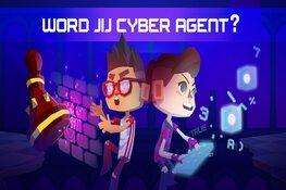 Hoorn zoekt Junior Cyber Agents