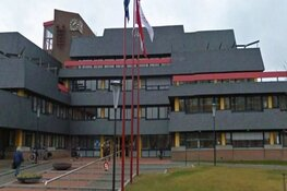 7,5 miljoen euro voor woningbouwimpuls Hoorn
