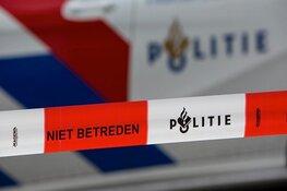 Burgemeester sluit drugspand Gildenweg in Blokker