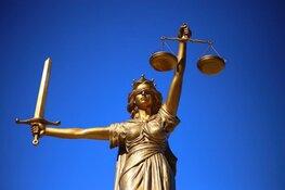 Vijf jaar cel en tbs voor gewelddadige verkrachting en aanranding in Hoorn