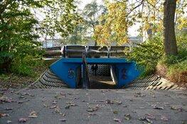 Derde overval in paar dagen in Hoorn