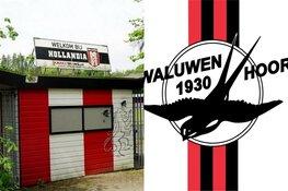 Projectgroep HZC onderzoekt fusie Hollandia en Zwaluwen '30