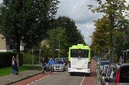 Enquête over verkeer en vervoer in Hoorn