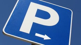 Brede discussie in raad Hoorn over parkeren