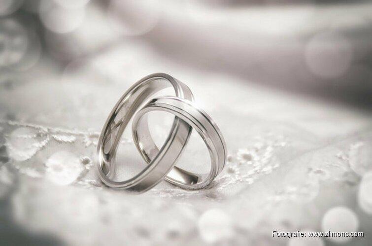 Nieuwe huwelijksvermogenregels