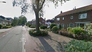 Man gewond na gasexplosie Hoorn