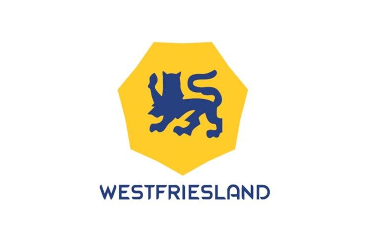 IRONMAN 70.3 naar Westfriesland