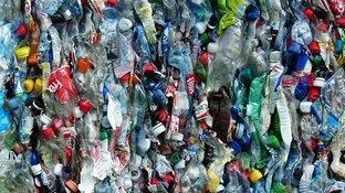 Hoornse gemeenteraad is voor statiegeld op kleine flesjes en blikjes Lees voor