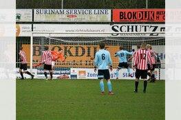 Hollandia wil na rottige week positieve gevoel weer oppakken