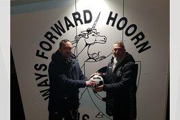 Always Forward – HSV Sport, de strijd tussen twee voetbalfanaten