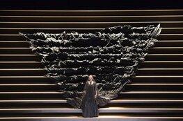 Georges Bizet's Carmen, uitgevoerd door The Royal Opera House en Live te zien bij Vue Hoorn.