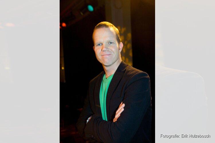 Erik Hulzebosch komt naar Hoorn