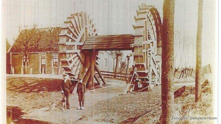 Gemeente wil bijdragen aan replica Rad van Bangert